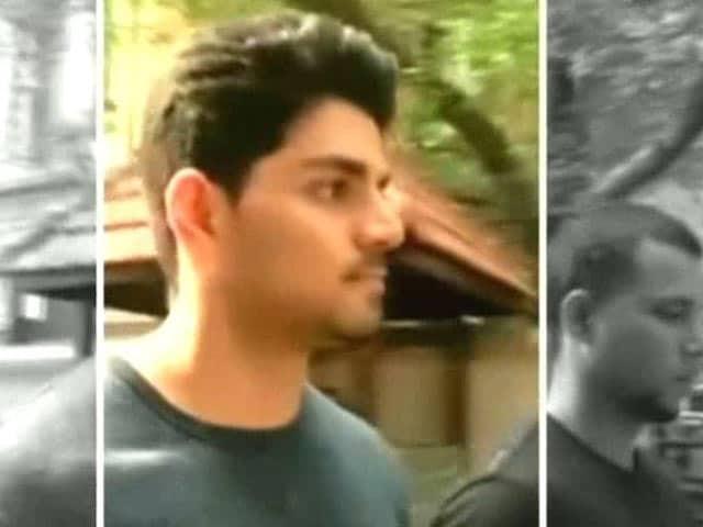 Videos : जिया ख़ान खुदकुशी केस : आरोपों में घिरे सूरज पंचोली