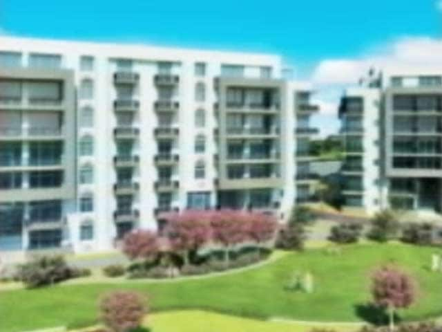 Video : Buy Your Dream Home: Noida, Gurgaon, Faridabad and Jaipur