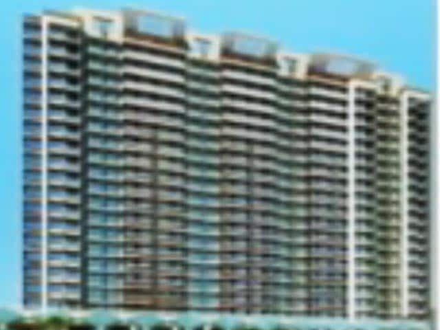 Video : Perfect Home Options in Mumbai