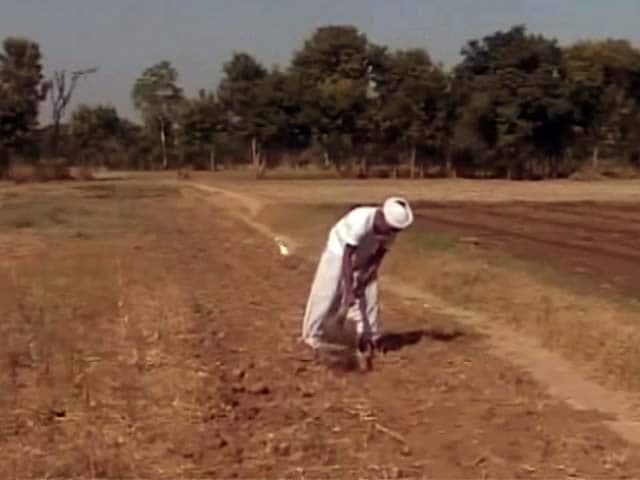 Videos : विशेष पैकेज से नाख़ुश कपास किसान गुजरात सरकार से नाराज़