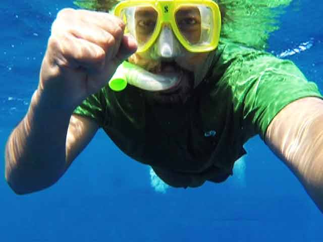Video : <i>Bucket List</i>: Rocky & Mayur are Back in Mauritius