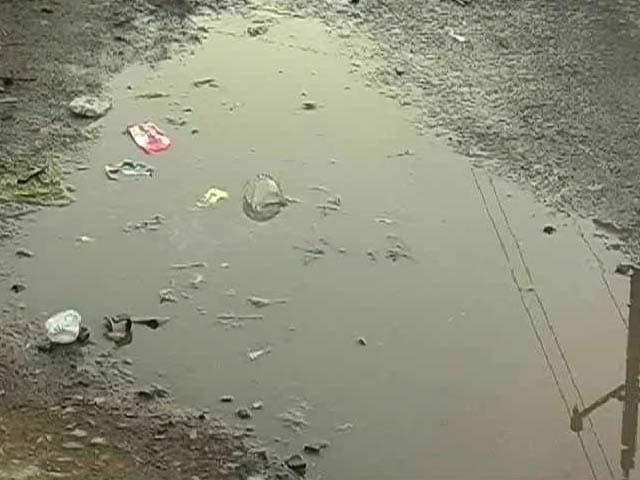 Videos : बनेगा स्वच्छ इंडिया : स्वच्छ इंडेक्स पर ख़ास रिपोर्ट