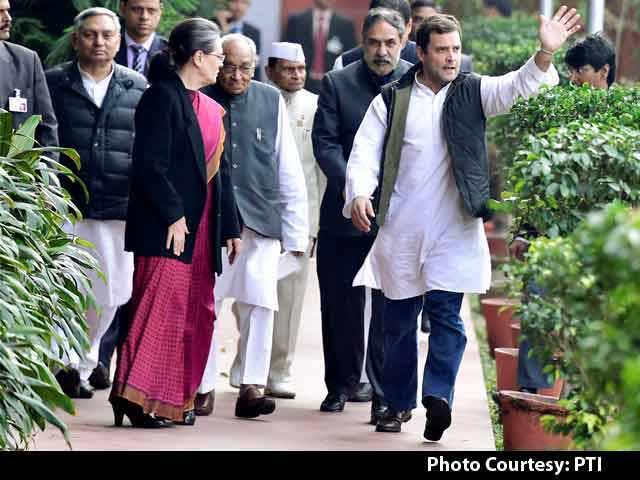 Videos : इंडिया 9 बजे : नेशनल हेराल्ड केस में सोनिया-राहुल को जमानत