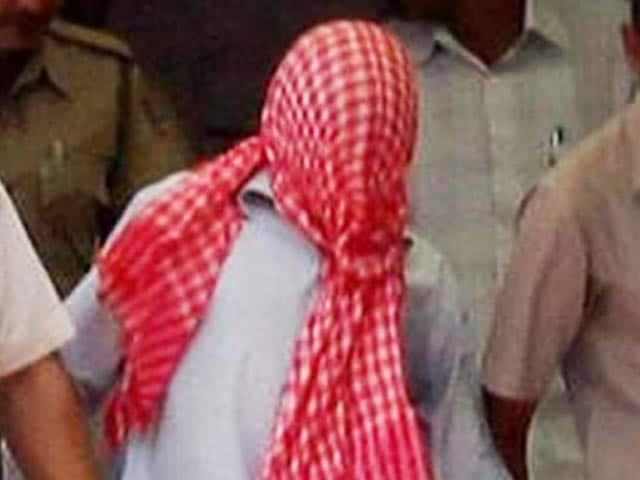 Videos : निर्भया केस : आज रिहा होगा नाबालिग दोषी, रिहाई के खिलाफ सोमवार को सुनवाई करेगा SC