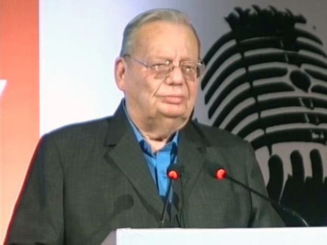 Writing about life and achievements of ruskin bond