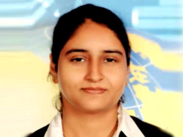 Video : Sun Pharma Still a Good Buy: Sarabjit Kour Nangra