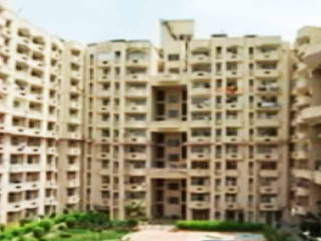 Video : Find Your Perfect Home in NCR, Rajasthan and Lucknow