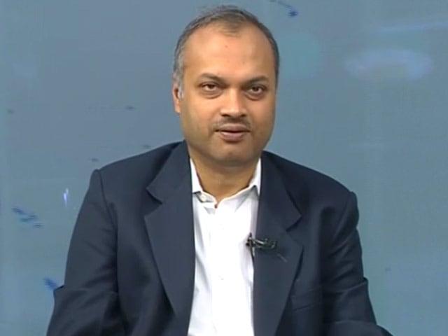 Video : Stay Away From Metals Sector: Jyotivardhan Jaipuria