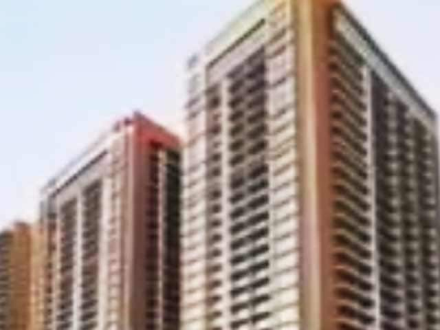 Video : Pocket Friendly Properties in Andheri, Mumbai