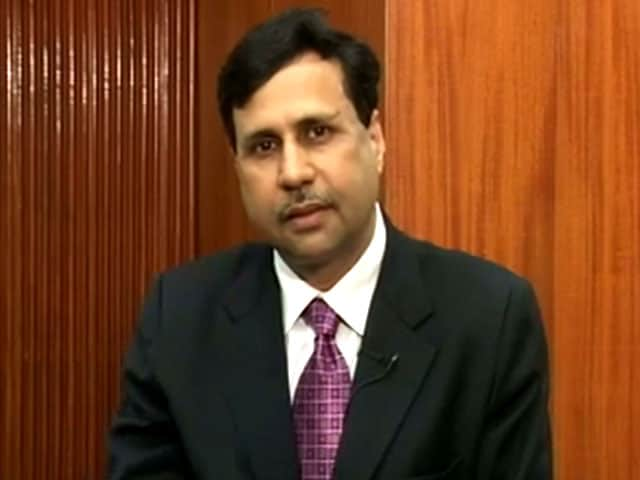 Video : Dr Lal PathLabs Management on Expansion Plans