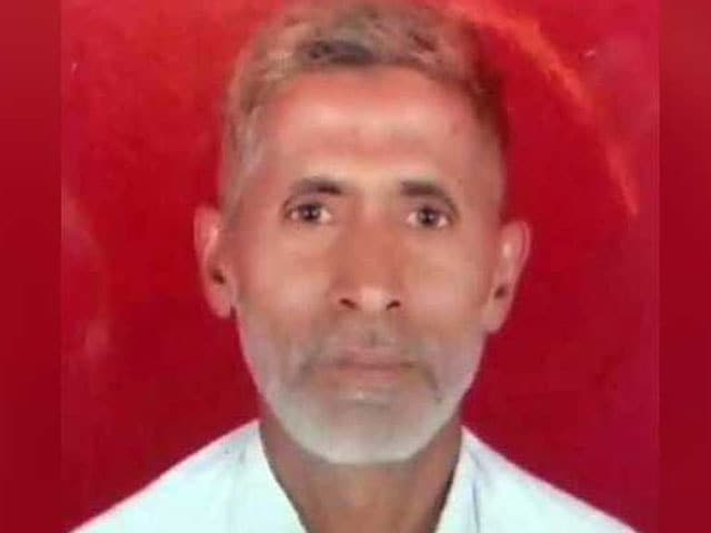 Video : 'Were Provoked by Cow-Killing Rumours,' Said Dadri Accused: Police Charge-Sheet