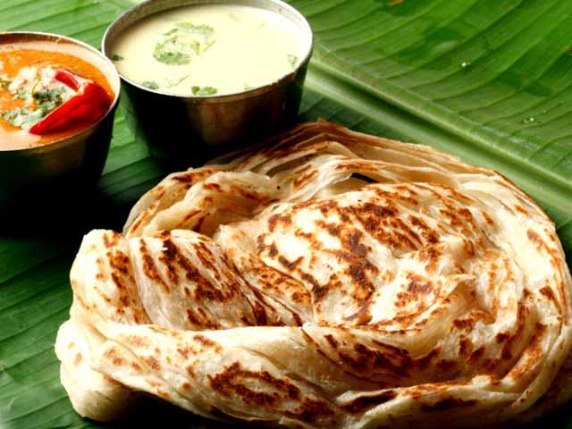 10 Things You Must Eat In Kerala Ndtv Food