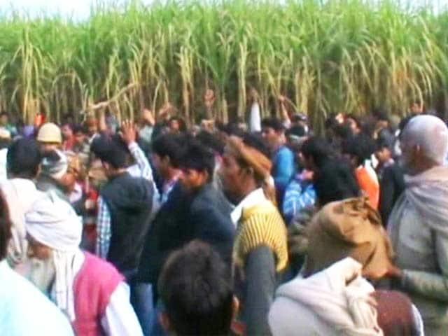 Girl Raped In Delhi Latest News, Photos, Videos On Girl Raped In Delhi - Ndtvcom-5110