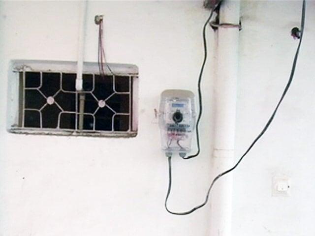Video : रिश्वत की रोशनी : जेई सस्पेंड, एसडीओ को सस्पेंड करने की सिफारिश
