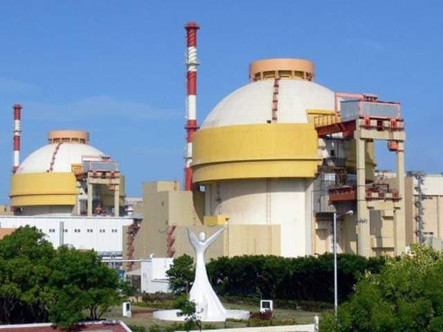 Videos : भारत के एटमी कार्यक्रम पर लगाए गए आरोप बेबुनियाद : परमाणु ऊर्जा आयोग के प्रमुख