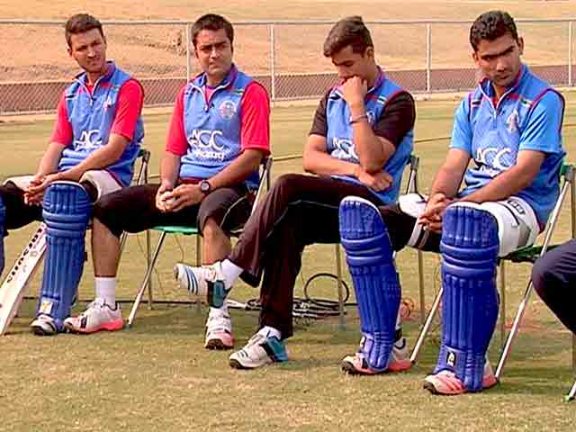 Videos : हम लोग : हिंदुस्तान-अफगानिस्तान को जोड़ते क्रिकेट-बॉलीवुड