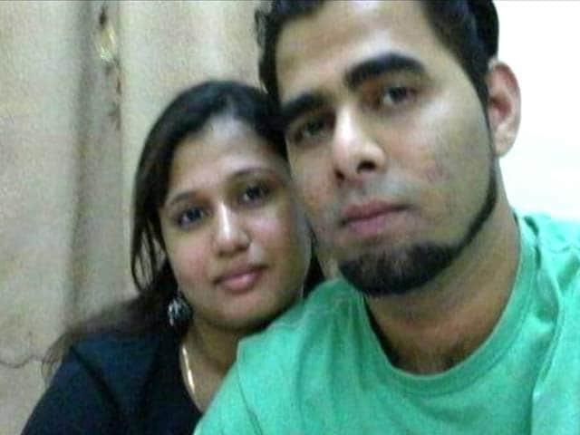 Video : Mumbai Man Sentenced To Death By Firing Squad In Dubai