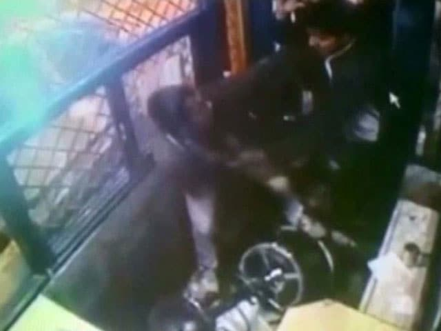Video : टोल पर मारपीट : सांपला नगर निगम का चेयरमैन गिरफ्तार