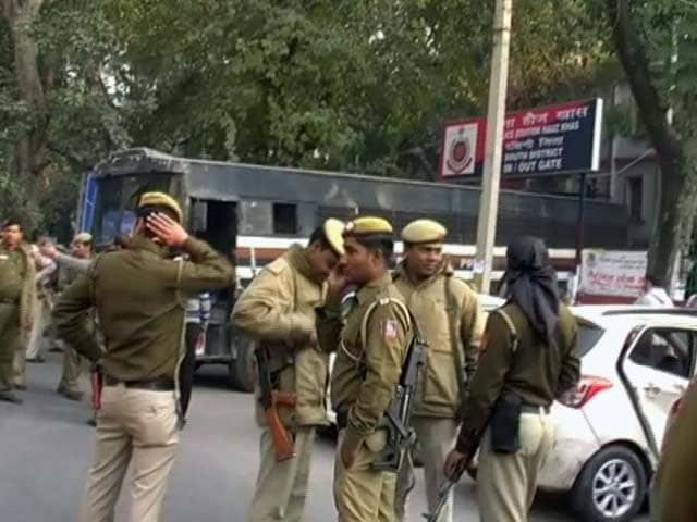 Inmate: Latest News, Photos, Videos on Inmate - NDTV COM