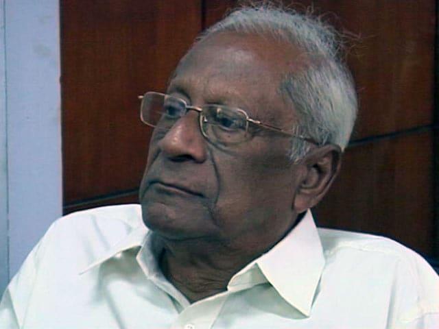 Videos : सीपीआई के वरिष्ठ नेता एबी बर्धन का 92 साल की उम्र में निधन