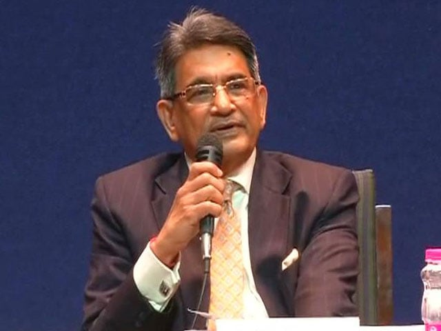 Video : Lodha Panel Tells BCCI to Adopt One-State-One-Association Policy