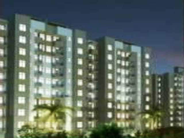 Video : Smart Property Options in Gurgaon and Noida Expressway and Lucknow