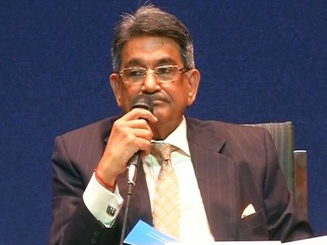 Videos : BCCI में बदलाव के लिए लोढा कमिटी के कड़े सुझाव