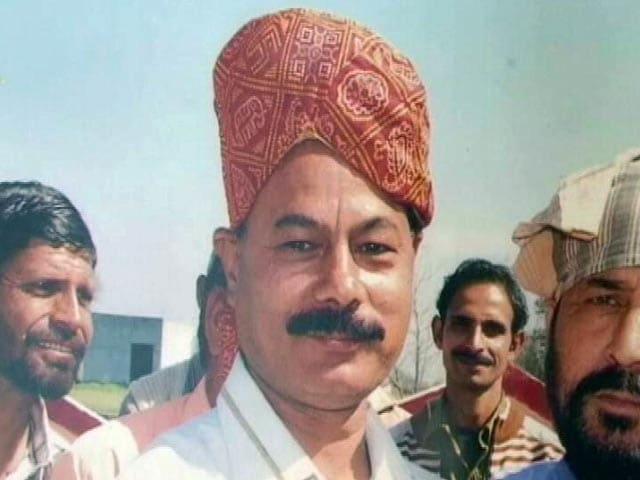 Videos : नेशनल रिपोर्टर : पठानकोट में शहीद हुए फतेह सिंह के घर पसरा मातम