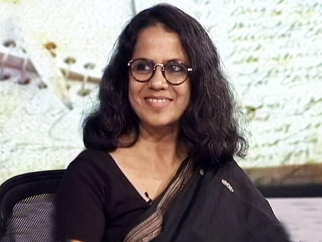 Video : Meet the New Age Indian Writers