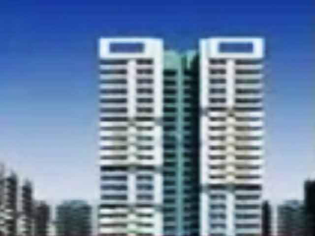 Video : Great Properties in Rs 60 Lakhs on Noida Expressway