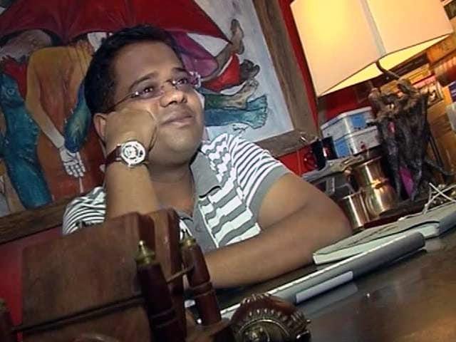 Videos : कांग्रेस से निकाले जा सकते हैं अजीत जोगी