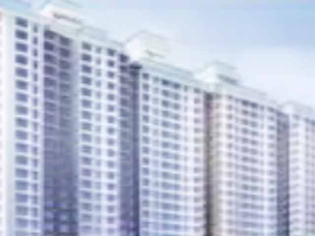 Video : Top Projects in Less Than Rs 2 Crores in Mumbai's Goregaon
