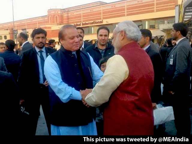 Video : नेशनल रिपोर्टर : भारत ने सबूत दिए, क्या कार्रवाई करेगा पाकिस्तान?