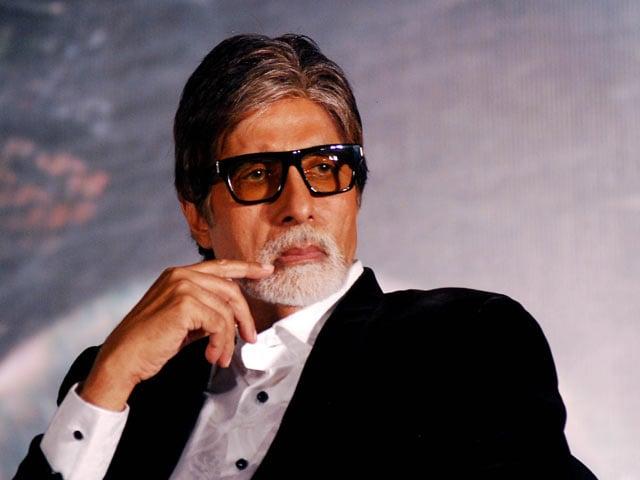 Video : बिग बी होंगे अतुल्य भारत अभियान का चेहरा!