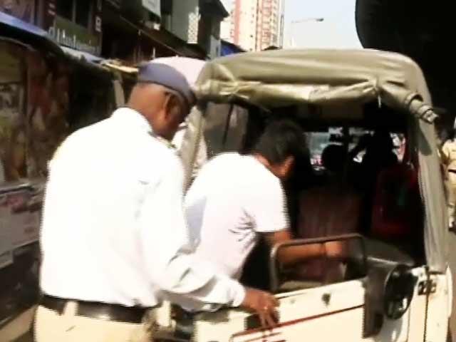 Videos : चालकों के लिए कम मात्रा में शराब की भी अनुमति क्यों : अदालत