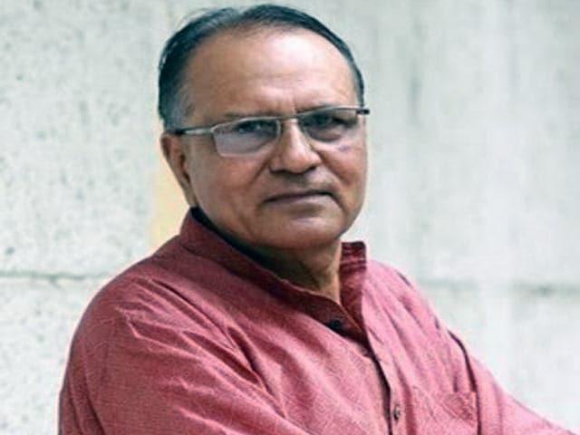 Videos : हिन्दी के प्रख्यात कथाकार रवींद्र कालिया नहीं रहे