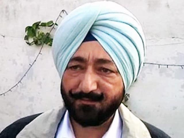 Video : दिल्ली में सलविंदर सिंह से पूछताछ करेगी NIA की टीम