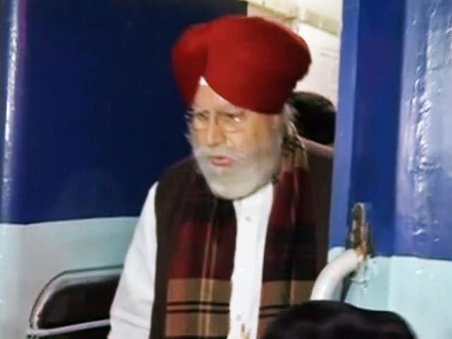 Video : बीजेपी की टीम अब मालदा का दौरा नहीं करेगी
