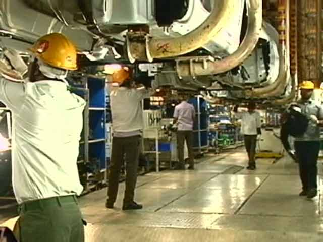 Video : Auto Makers With CNG Cars