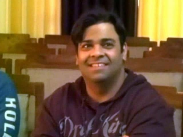 Video : Comic Kiku Sharda Forgiven By Dera Chief In Tweet, Gets Bail
