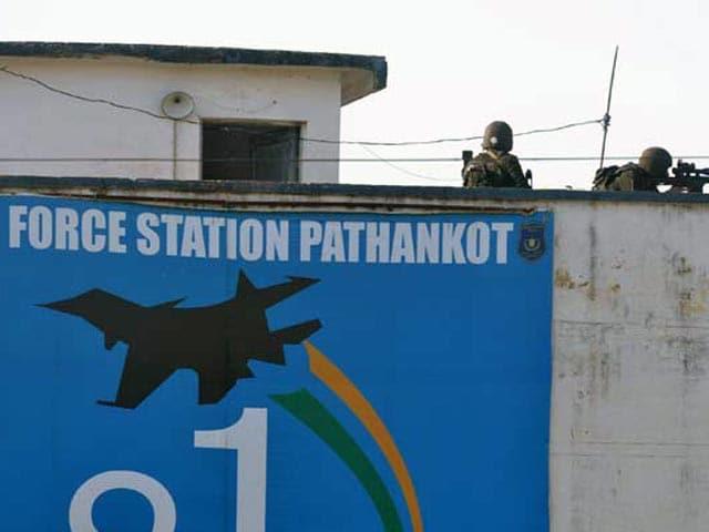 Videos : नेशनल रिपोर्टर : भारत-पाकिस्तान के बीच कुछ दिन के इंतजार के बाद होगी बात