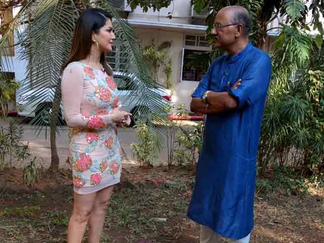 Videos : बिग बॉस के बाद लोगों की नजर में बदली मेरी इमेज : सनी लियोनी