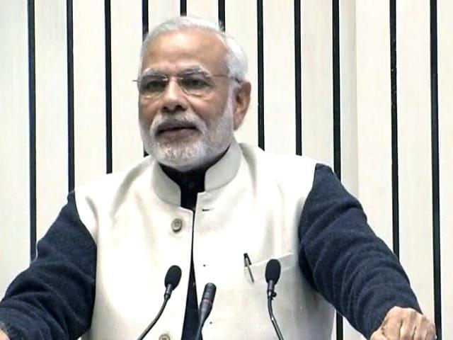 Videos : इंडिया 9 बजे : स्टार्ट अप के लिए तीन साल तक न इनकम टैक्स, न ही इंस्पेक्शन