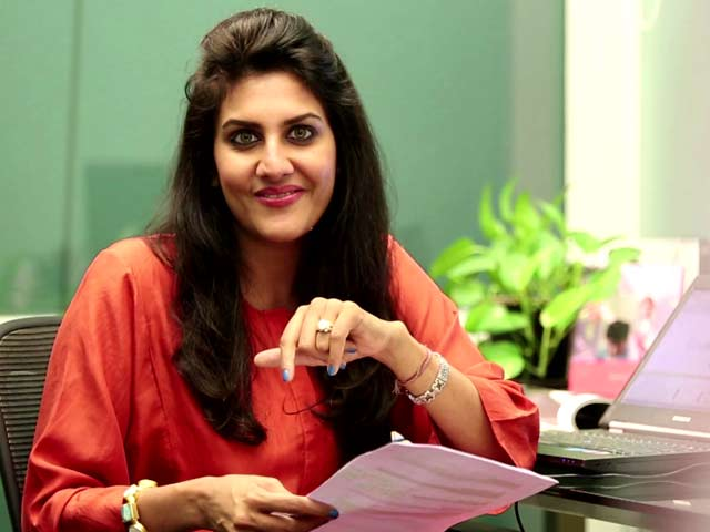 Video : Ask Ambika: Styling Tips For Heavy Women