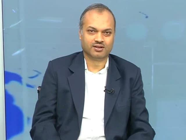 Video : Expect Nifty to Form a Bottom Around 7,000: Jyotivardhan Jaipuria