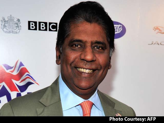 Video : Vijay Amritraj Shocked by Match-Fixing Allegations in Tennis