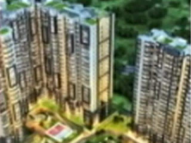 Video : Excellent Residential Properties in Ghaziabad