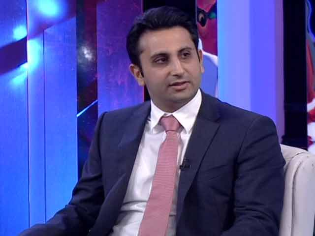 Video : Adar Poonawalla on Challenges to Make Swachh Bharat a Reality