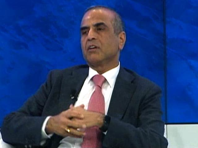 Video : Why India Cannot Produce a Google or Apple
