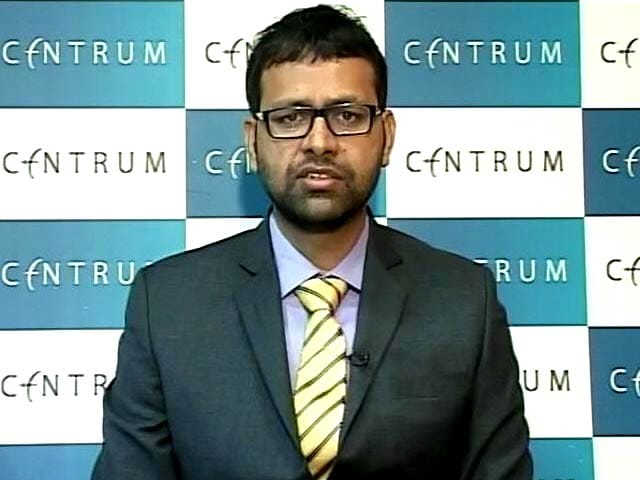Video : Good Time to Invest in Markets: Ankit Agarwal